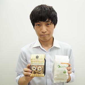 埼玉新聞社鈴木貫太