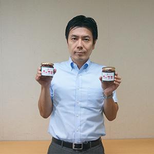 徳島新聞社 木野真志