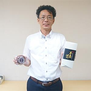 高知新聞社 池田佳広