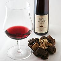 北海道恋ワイン キャンベル