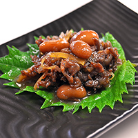 松阪牛納豆(まつざかうしなっとう)