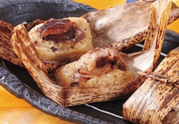 山形県産黒毛和牛角煮ご飯 6個セット(冷凍)