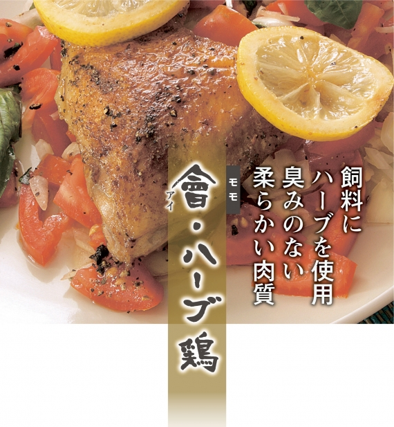 庄助酒彩吟醸漬 會・ハーブ鶏[200g]【高級ギフト】【精肉・肉加工品】