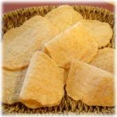 テレビ「ヒルナンデス」で紹介された本場愛知のお煎餅処 香味庵本店の『知多しゃぶ』です。