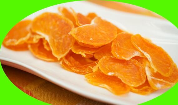 【ネコポス配送全国送料無料】一房ずつ手作業で乾燥させたドライフルーツ『ドラ蜜ちゃん」』3袋セット