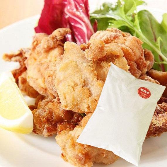 米粉 粗びき 5kg × 1袋 広島県産米を100%使用【送料込】グルテンフリー米粉