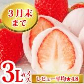 雑誌「家庭画報 3月号」で紹介されたさぬき志度 風月堂の『さぬき姫のかほり餅 8個入り』です。