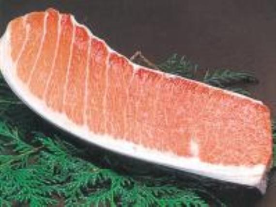 【マグロ漁船直販】高級南マグロ上トロ【漬魚・魚加工品】【ギフト・熨斗対応可】