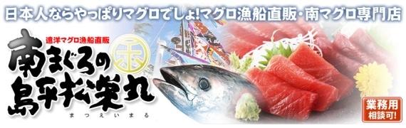 【マグロ漁船直販】高級南マグロ中トロ【漬魚・魚加工品】【ギフト・熨斗対応可】