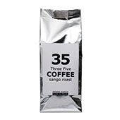 35COFFEE / ISLAND ICE SPECIAL(粉)200g
